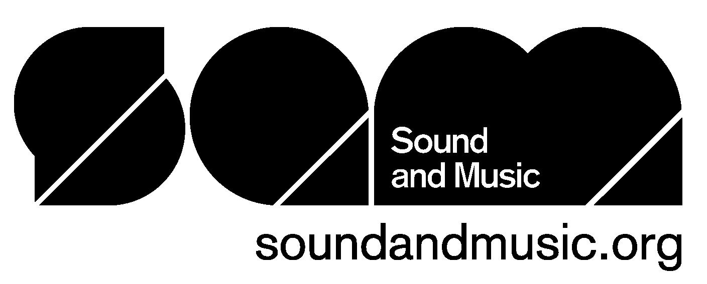 SAM-logo-RGB-black